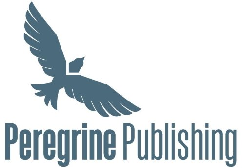 Peregrine Publishing